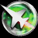 MSI Afterburner APP icon