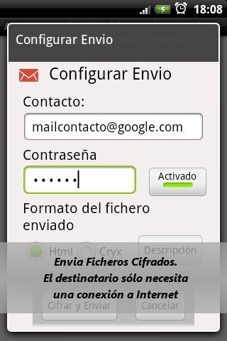 【免費工具App】AT-Encrypt-APP點子