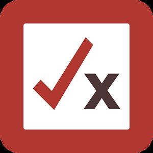 Amimetic Task:Life Performance Tracker v17.0