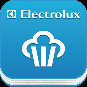 Electrolux CombiSteam