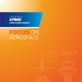 FOCUS ON Aerospace
