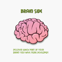 Brain Side logo