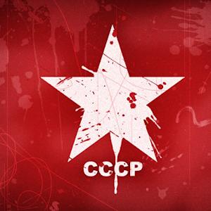 Советские фильмы 媒體與影片 LOGO-玩APPs