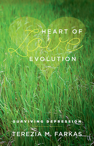 Heart Of Love Evolution cover