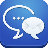 MaxText/Global SMS/Free SMS
