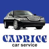 Caprice Car Service