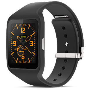 Aviator watch apk for lenovo download android apk games amp apps for