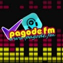 Pagode FM icon