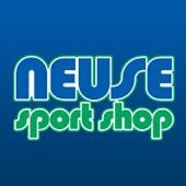 Neuse Shops Shop