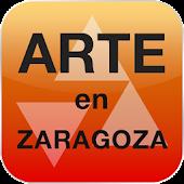 Arte DPZ
