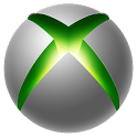 Xbox Avatar Retriever icon