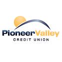 Pioneer Valley Credit Union icon