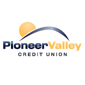 Pioneer Valley Credit Union