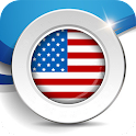 USA Citizenship Test 2016