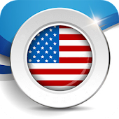 USA Citizenship Test 2015