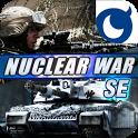 [서비스 종료]핵전쟁SE icon
