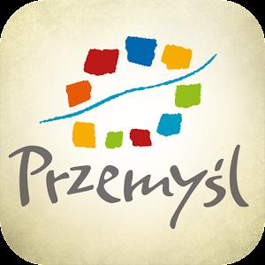 Ikona aplikacji Mobilny Przemyśl