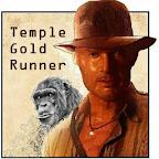 Temple Gold Runner
