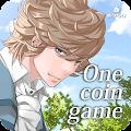 App 【ラノベ】Onecoingame ポケクリPLUS for Lumia