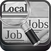 Search Local Jobs Worldwide