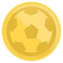 Euro 2016, Betting with BetMob icon