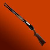 Shotgun Roulette FREE