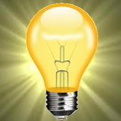 Timer Lamp