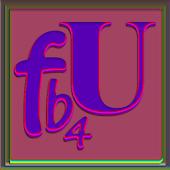 FB4U v8