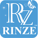 RINZE icon