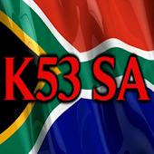 K53 Learners SA