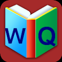 WQFerheng - Kurdish Dictionary icon