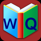 WQFerheng - Kurdish Dictionary