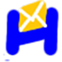 Hotmail Notifier logo