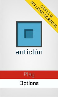 Anticlon Lite - screenshot thumbnail