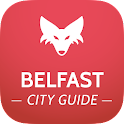 Belfast Premium Guide icon