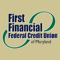 First Financial FCU MD Mobile logo