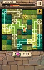 Caveboy Escape Screenshot 10