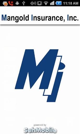 Mangold Insurance