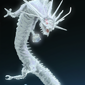 Dragon Ice