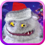 Santa Yumm 1.0.2 APK for Android APK