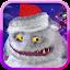 Santa Yumm 1.0.2 APK for Android