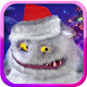 Santa Yumm 1.0.2 APK for Android