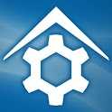 HSTouch Home Automation logo