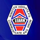 Winston Heights Public School icon