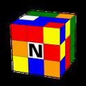 NCube icon