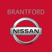 Brantford Nissan