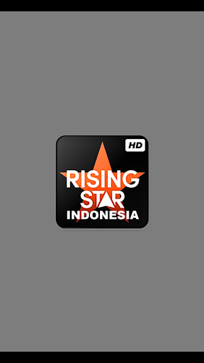 Video Rising Star Indonesia