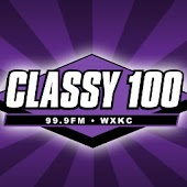 Classy 100