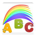 Kids Learn and Play ABC icon