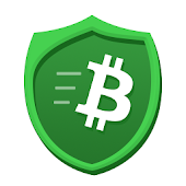 GreenAddress.it Bitcoin Wallet